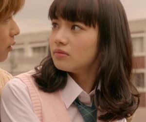 actress, komatsu, and asian image