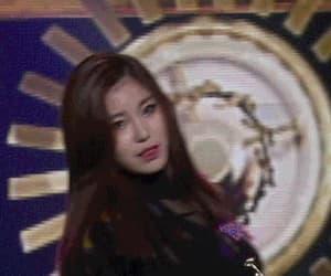 gif, hyosung, and jun hyosung image