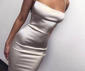 elegant dresses, fashion clothes, and fashion dresses image