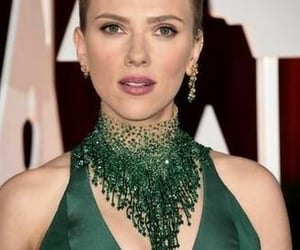 actress, aesthetic, and emerald image