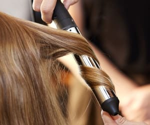 best hair care products and customized hair products image