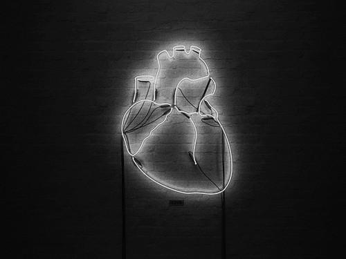 article, broken, and broken heart image