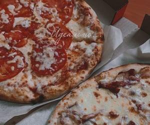пицца image