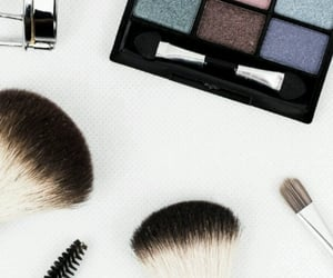 makeup and wallpapers image