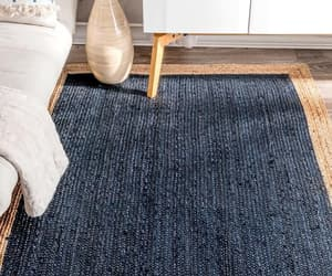 etsy, bedroom area rug, and entryways rugs image