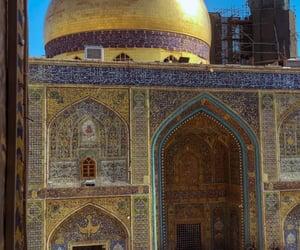 اسﻻم, عيد الغدير, and شيعة image
