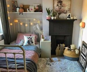 decoracion, nice, and room image