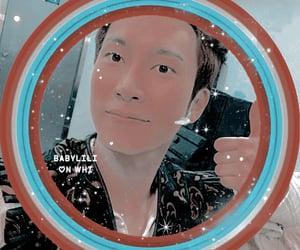 btob, eunkwang icon, and seo eunkwang image