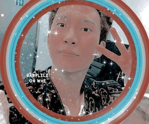btob, seo eunkwang, and eunkwang image