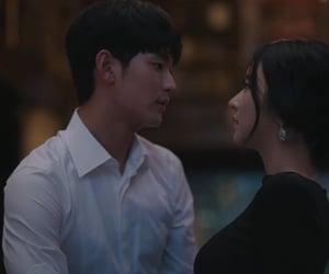 its okay not to be okay, kim soohyun, and seo yeji image