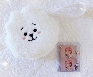 aesthetic, rj, and jimin image