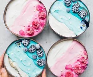 cake, chocolate cake, and wedding cake image