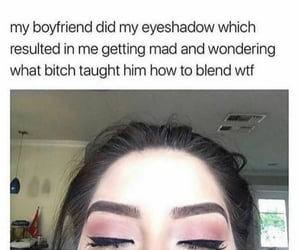 boyfriend, expressions, and funny image