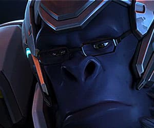 blizzard, gif, and overwatch 2 image