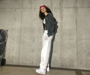asian girl, girls, and korean image