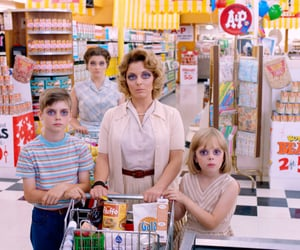 big eyes, cool, and movie image