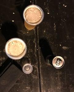 aesthetic, bar, and rio de janeiro image