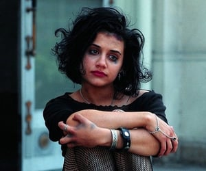 alt, brittany murphy, and emotional image