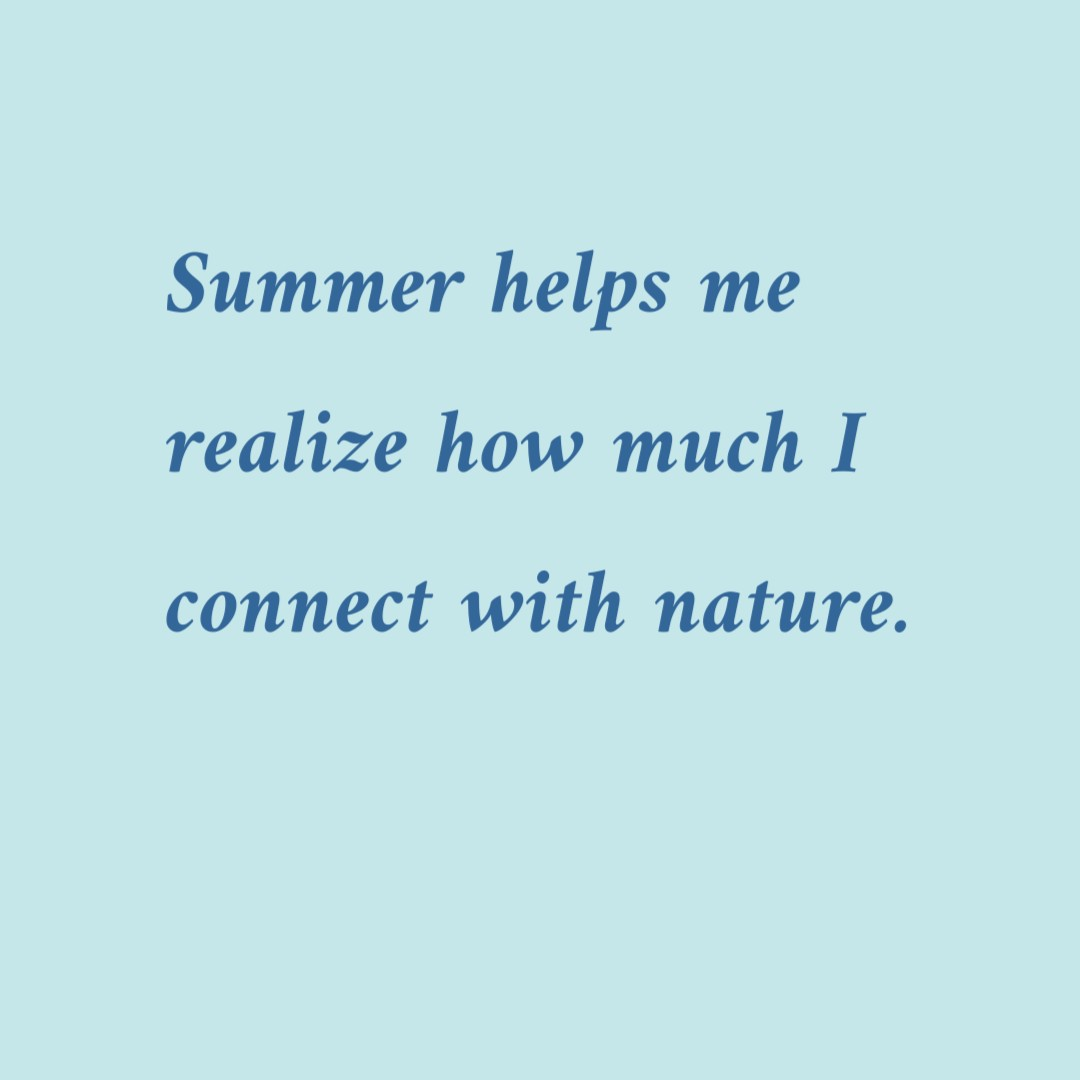 August, happiness, and summer image