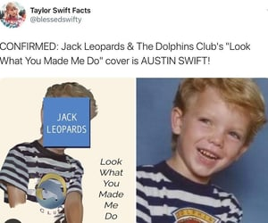 artists, lwymmd, and band image