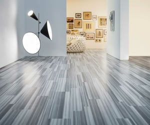 flooring in dubai image