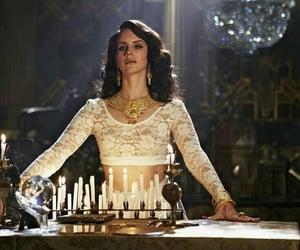 lana del rey, ️lana del rey, and Queen image