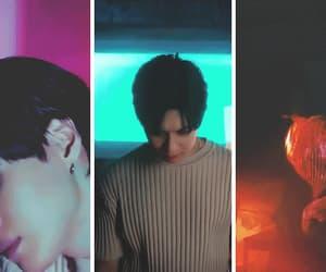 boy, kpop, and Taemin image