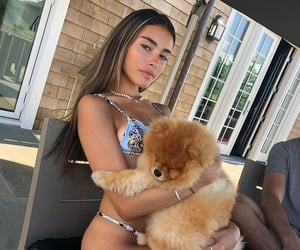 madison beer, madisonbeer, and openrp image