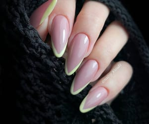 30 Pastel Nail Designs That Are So Perfect for Spring