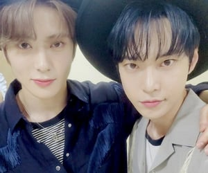 aesthetic, boys, and jaehyun image