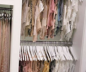 closet and goals image
