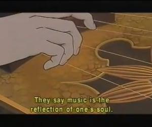 1987, retro, and soul image