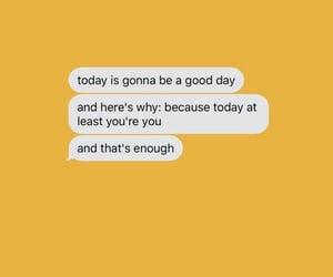 chat, parole, and conversazione image