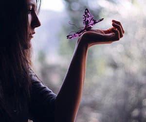 Image by Maya al-salihi