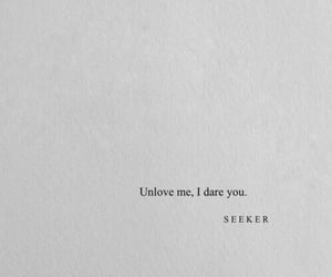 quotes, love, and words image