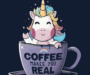 arte, cafe, and cartoon image