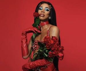 doll, drag, and fashion image