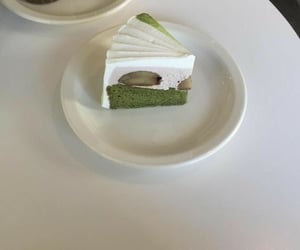 cafe, edible, and food image