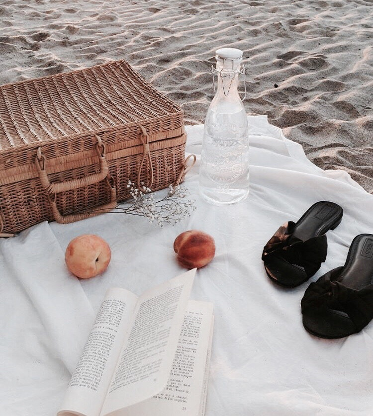 article, study, and picknick image
