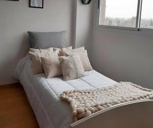 deco, decoracion, and room image