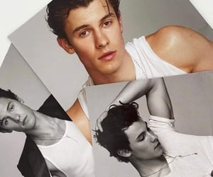 pretty boys and shawn mendes image