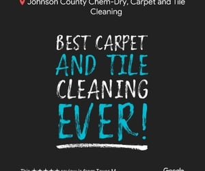 carpet, carpet cleaning, and tile cleaning image