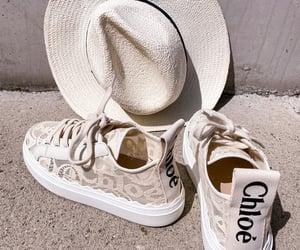 chloe, cutest, and fashion image