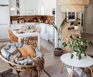 design, house, and InteriorDesign image