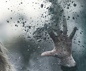 ash, stone, and gray image