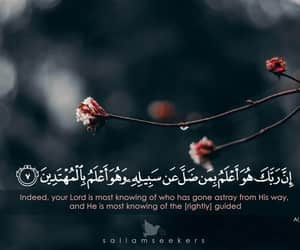 allah, islam, and قرآن كريم image