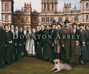 british, england, and tv show image