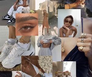 2020, jelewry, and fashion image
