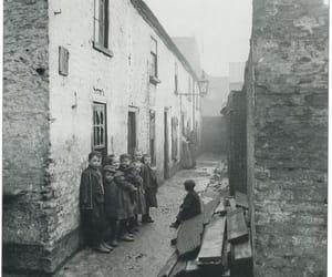 ireland 1912 image