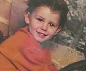 baby, beautiful, and shawnmendes image
